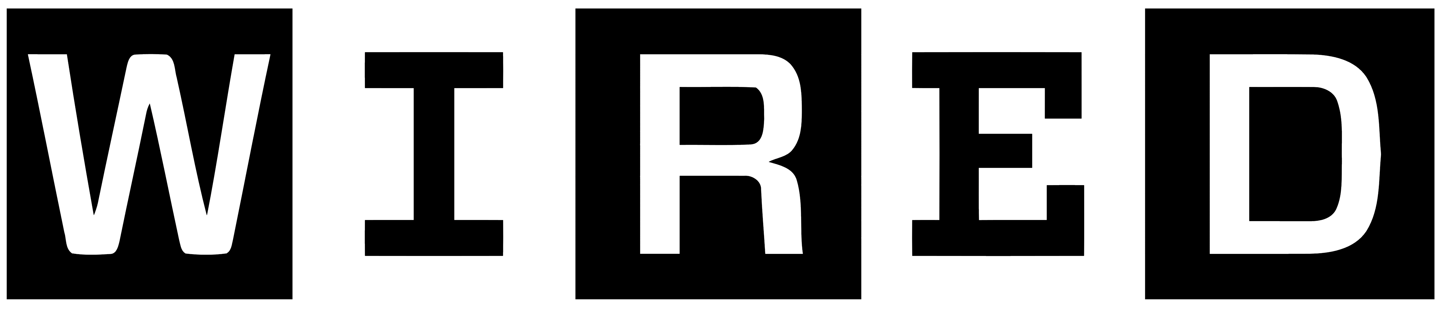 wired-logo - Infento