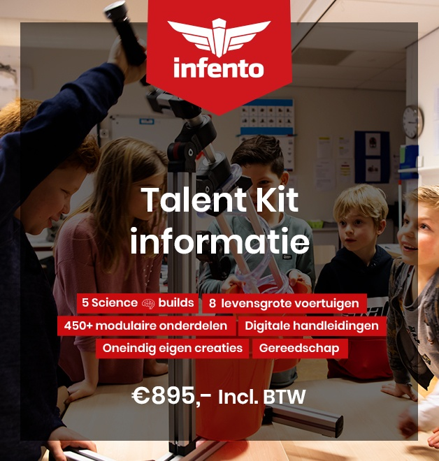NEW_NL_Talent_Educatie_Buttons_images_PDFDownload
