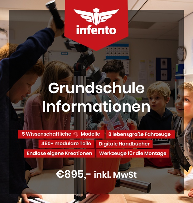 Educatie_Buttons_images_PDFDownload_basisschool_GER