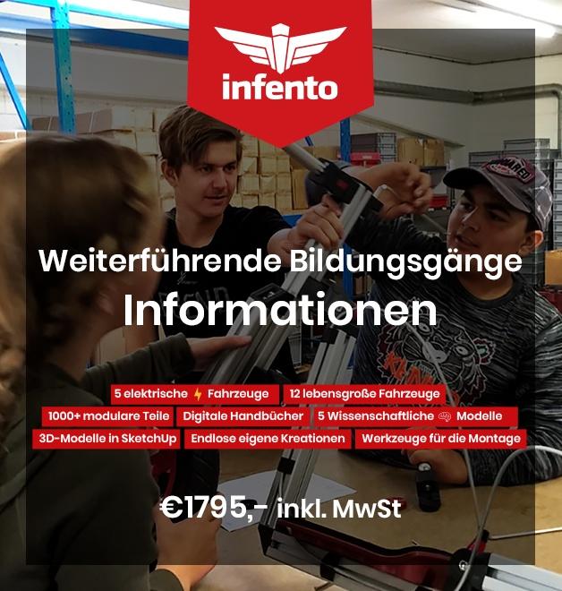 NEW_DE_PRO_Educatie_Buttons_images_PDFDownload