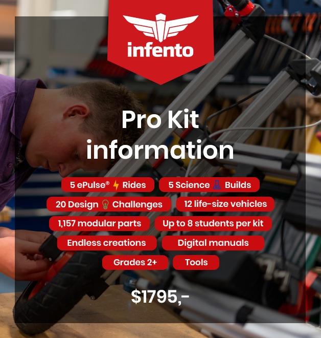 pro-kit_img_en_web (1)