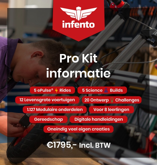 pro-kit_img_web (1)