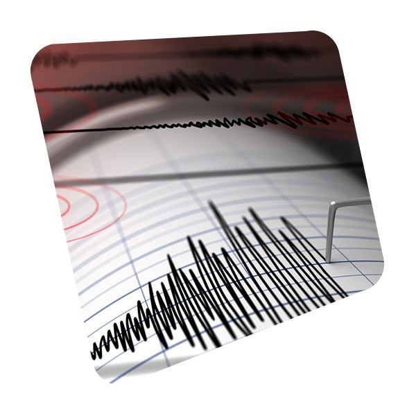 Earthquake Forecaster photo